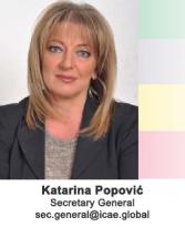 KatarinaPopovic