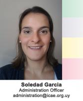 SoledadGarcia